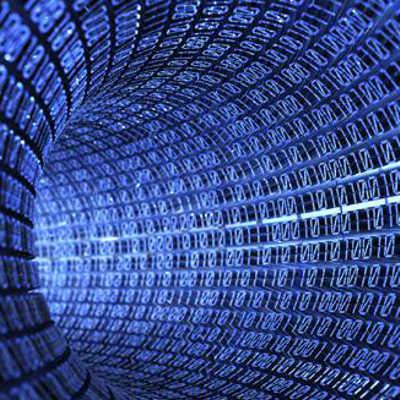 Software - IT - Computing