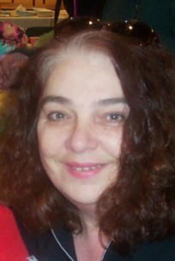 Ellen Neumann