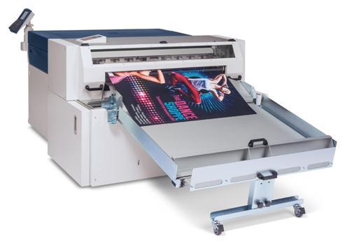Xerox Cutter Image
