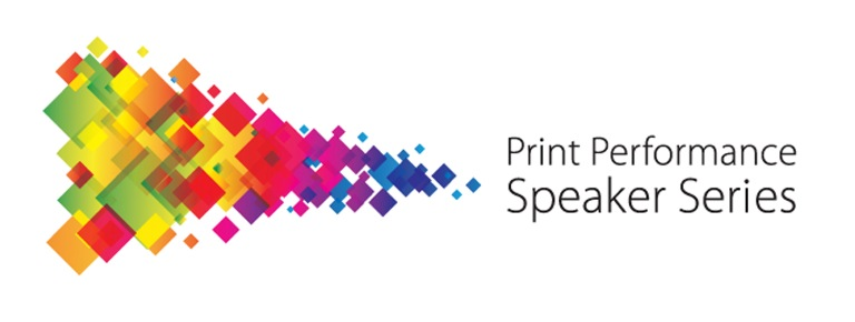 QuadTech has secured leading industry experts to participate in a Print Performance Speaker Series at the QuadTech booth during the show