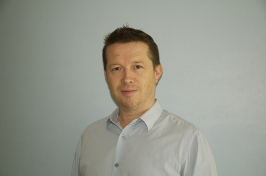 EFI Patrick Vreven