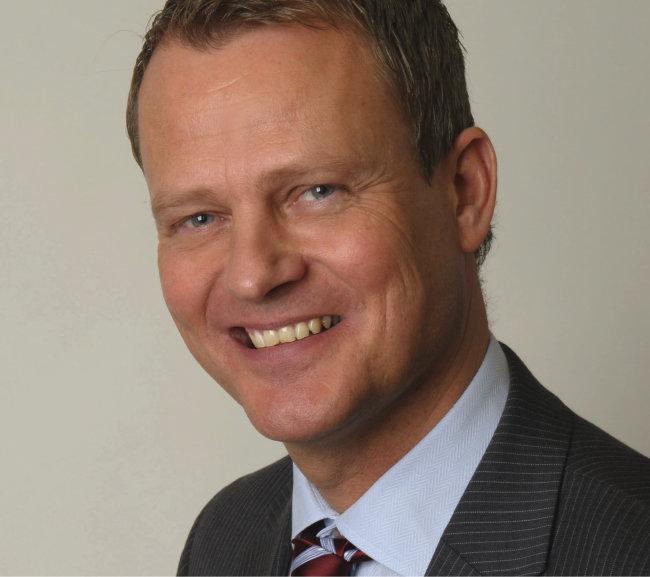 Carsten Bruhn Ricoh