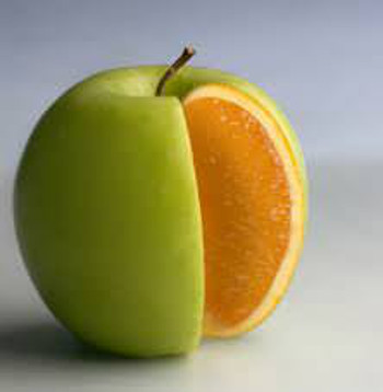 apple-orange-gmo