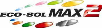 Eco-Sol Max2 ink
