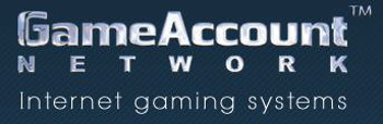 gameaccountnetwork