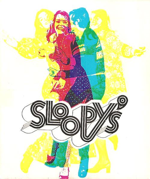 sloopys membership front