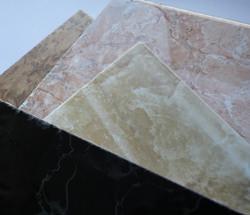 Zircon-High-performance-inkjet-ink-for-ceramic-tile-decoration
